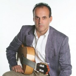 Photo of Mario DaSilva